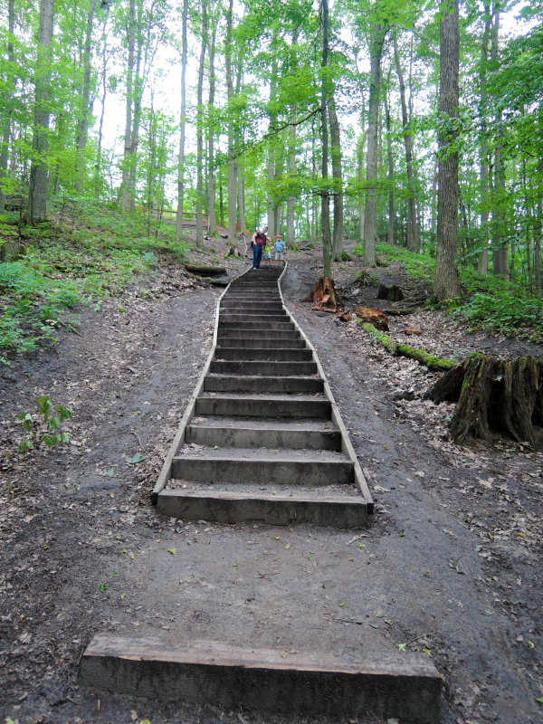 Hike 8